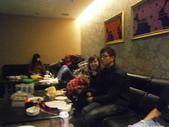 2012*03*24--吃喜酒&好樂迪唱歌^^:12.03.24好樂迪唱歌 (11).JPG
