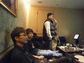 2012*03*24--吃喜酒&好樂迪唱歌^^:12.03.24好樂迪唱歌 (26).JPG