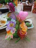 2012*03*24--吃喜酒&好樂迪唱歌^^:12.03.24嘉源的同事吃喜酒 (6).JPG