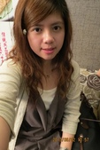 2013*06*02--佩潔姐婚禮宴客在台北^^:13.06.02嫻嫻.JPG