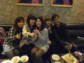 2012*03*24--吃喜酒&好樂迪唱歌^^:12.03.24好樂迪唱歌.JPG