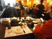 2012*03*10--台中老四川麻辣鍋^^:12.03.10台中老四川麻辣鍋 (3).JPG