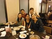 2012*08*03--一番町小小聚餐^^:12.08.03一番町小聚餐.JPG