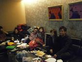 2012*03*24--吃喜酒&好樂迪唱歌^^:12.03.24好樂迪唱歌 (12).JPG