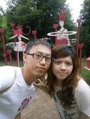 2012*04*29-安妮公主花園(新社):12.04.29嘉源&嫻嫻 (2).JPG