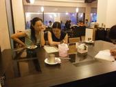 2012*08*03--一番町小小聚餐^^:12.08.03一番町小聚餐(6).JPG