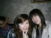 2012*03*24--吃喜酒&好樂迪唱歌^^:12.03.24倩怡姐&嫻嫻 (1).JPG