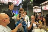 2013*06*02--佩潔姐婚禮宴客在台北^^:13.06.02佩潔姐結婚喜宴 (50).JPG