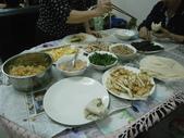 2012*03*16--外婆家吃潤餅^^:12.03.16外婆家吃潤餅 (3).JPG