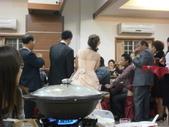 2012*03*24--吃喜酒&好樂迪唱歌^^:12.03.24嘉源的同事吃喜酒 (15).JP