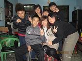 ^&^2011年---除夕圍爐^&^:11.2.02除夕-小孩群合照.JPG