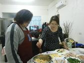 2012*03*16--外婆家吃潤餅^^:12.03.16外婆家吃潤餅.JPG