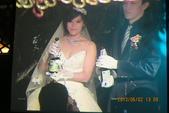 2013*06*02--佩潔姐婚禮宴客在台北^^:13.06.02佩潔姐結婚喜宴 (38).JPG