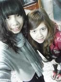 2012**1*22*-除夕圍爐^&^:12.1.22嫻嫻&欣采 (3).JPG