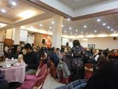 2012*03*24--吃喜酒&好樂迪唱歌^^:12.03.24嘉源的同事吃喜酒 (3).JPG