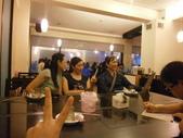 2012*08*03--一番町小小聚餐^^:12.08.03一番町小聚餐(7).JPG