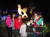 2012**02*03---鹿港燈會^^:12.02.03燈會一起合照 (6).JPG