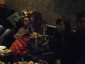 2012*03*24--吃喜酒&好樂迪唱歌^^:12.03.24好樂迪唱歌 (13).JPG