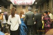 2013*06*02--佩潔姐婚禮宴客在台北^^:13.06.02佩潔姐結婚喜宴 (51).JPG