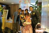 2013*06*02--佩潔姐婚禮宴客在台北^^:13.06.02佩潔姐結婚喜宴 (2).JPG