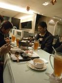 2012*03*11---茄米酪^^:12.03.11茄米酪 (3).JPG