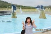 2012*10*16/17--秀傳墾丁之旅^^:12.10.16嫻嫻 (29).JPG