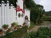 2012*04*29-安妮公主花園(新社):12.04.29嫻嫻公主 (54).JPG