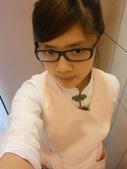 2012*02*25-26小蜜蜂聚餐&台中牛排館:12.02.26嫻嫻 (2).JPG