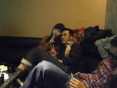 2012*03*24--吃喜酒&好樂迪唱歌^^:12.03.24好樂迪唱歌 (27).JPG