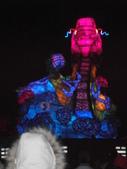 2012*02*17--與父母逛鹿港花燈^^:12.02.17主燈 (1).JPG