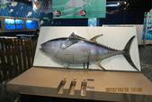 2012*10*16/17--秀傳墾丁之旅^^:12.10.16國立海洋生物博物館 (25).