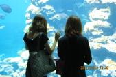2012*10*16/17--秀傳墾丁之旅^^:12.10.16筱評&佳蓁 (1).JPG