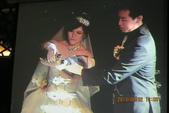 2013*06*02--佩潔姐婚禮宴客在台北^^:13.06.02佩潔姐結婚喜宴 (39).JPG