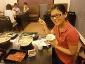 2012*08*03--一番町小小聚餐^^:12.08.03佩潔姊.JPG