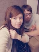 2013*06*02--佩潔姐婚禮宴客在台北^^:13.06.02嫻嫻&嘉源.jpg
