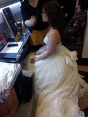 2013*06*02--佩潔姐婚禮宴客在台北^^:13.06.02佩潔姐結婚喜宴 (3).jpg