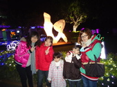 2012**02*03---鹿港燈會^^:12.02.03燈會一起合照 (7).JPG