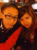 2012*03*10--台中老四川麻辣鍋^^:12.03.10嘉源&嫻嫻.JPG