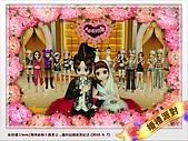勁舞團:2010_6_7_23.6.40.jpg