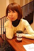 2009-02-21惠比壽半日遊:DSC_4814 [1944].JPG