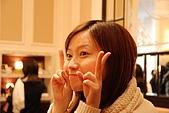 2009-02-21惠比壽半日遊:DSC_4805 [1944].JPG