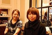 2009-02-21惠比壽半日遊:DSC_4796 [1944].JPG