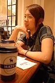 2009-02-21惠比壽半日遊:DSC_4812 [1944].JPG