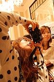 2009-02-21惠比壽半日遊:DSC_4815 [1944].JPG