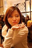 2009-02-21惠比壽半日遊:DSC_4823 [1944].JPG