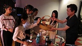 20180303行雲春酒暨正惠party:2018-03-07 142711.JPG
