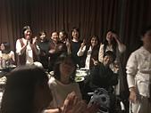 20180303行雲春酒暨正惠party:2018-03-10 124228.JPG