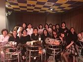 20180303行雲春酒暨正惠party:2018-03-10 124229.JPG