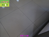 482-基隆臭臭鍋小火鍋店餐廳廚房拋光石英磚地面止滑防滑施工工程:基隆臭臭鍋小火鍋店餐廳廚房拋光石英磚地面止滑防滑施工工程 (12).JPG