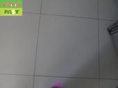 482-基隆臭臭鍋小火鍋店餐廳廚房拋光石英磚地面止滑防滑施工工程:基隆臭臭鍋小火鍋店餐廳廚房拋光石英磚地面止滑防滑施工工程 (18).JPG